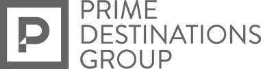 Prime Destinations Group  curso appsheet TailorSheet