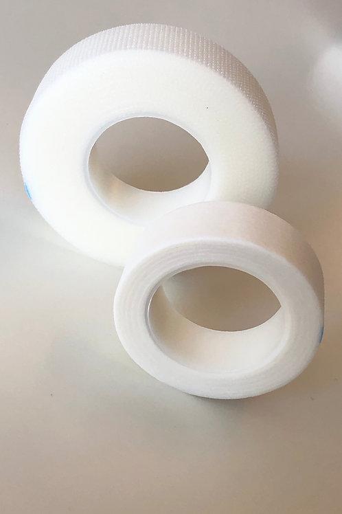 Non Woven & PE Eye Tape