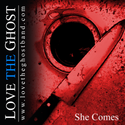 She Comes | AZURE