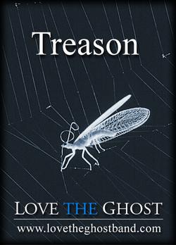 Treason | LTG