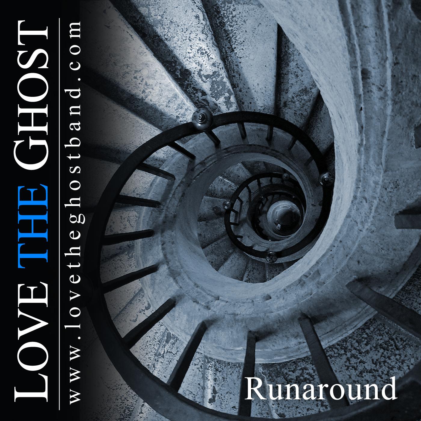 Runaround | AZURE