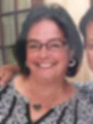 Parish Administrator:  Diane Muckstadt