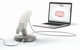 scaner boca.jpg