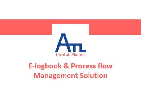 ATL-Elogbook 1.0.0