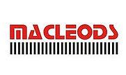macledods.jpg