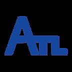 ATL Logo-01.png