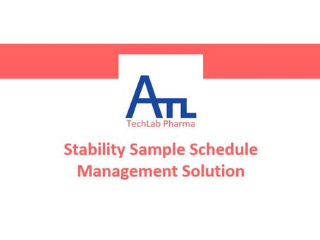 ATL SSSMS 2.0.0