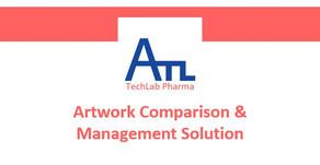 ATL-Artwork 1.0