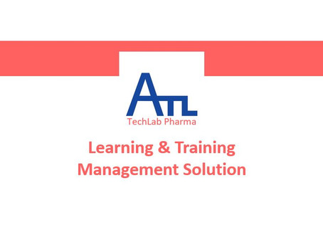 ATL LMS 2.0.0