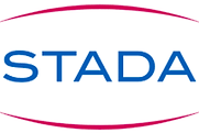 stada.png