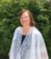 2018 Rev. Rachelle.jpg