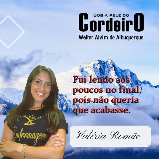 Valeria Romão.png