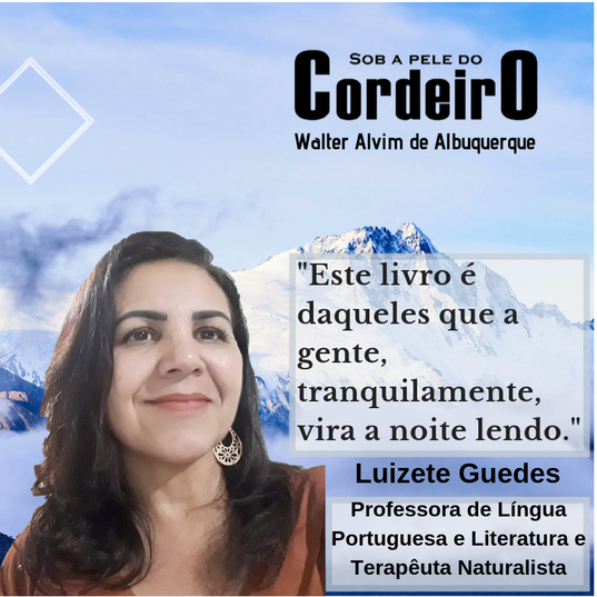 LuizeteGuedes1.png
