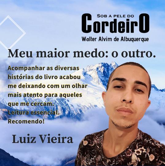 Luiz Vieira2.png