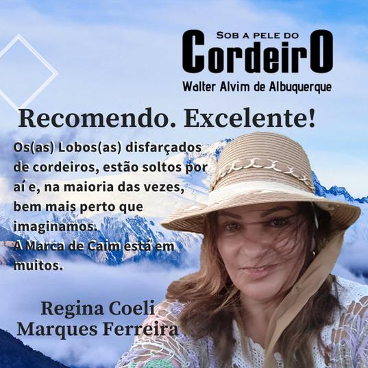 Regina Coeli1.png