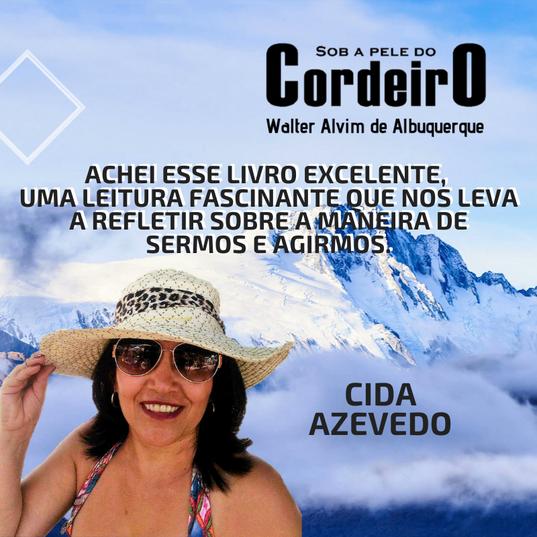 CidaCorrodó.png