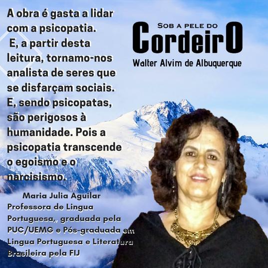 MariaJuliaAguilar3 (2).png