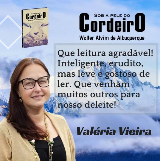 Valeria Vieira.png