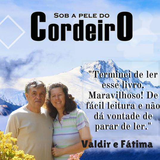 Valdir e Fatima.png