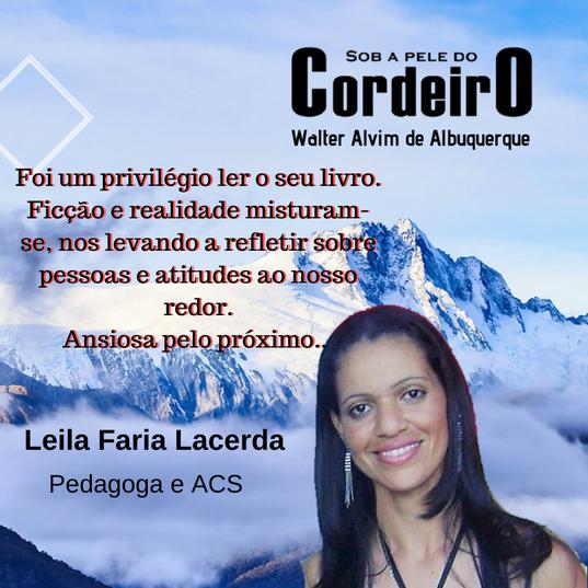 LeilaFaria2.png