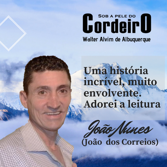 JoãoNunesPronto.png