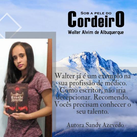 SandyAzevedo.png