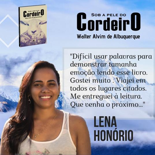 Lena Honorio.png
