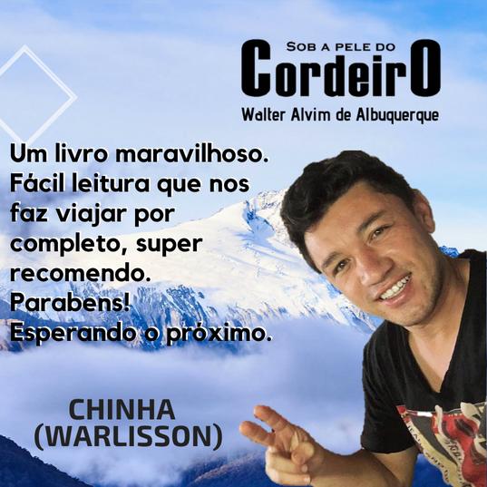Chinha5.png