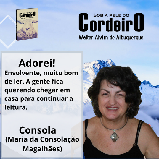 Consola1.png