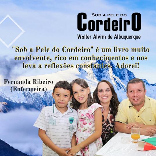 Fernanda RibeiroPronto.png