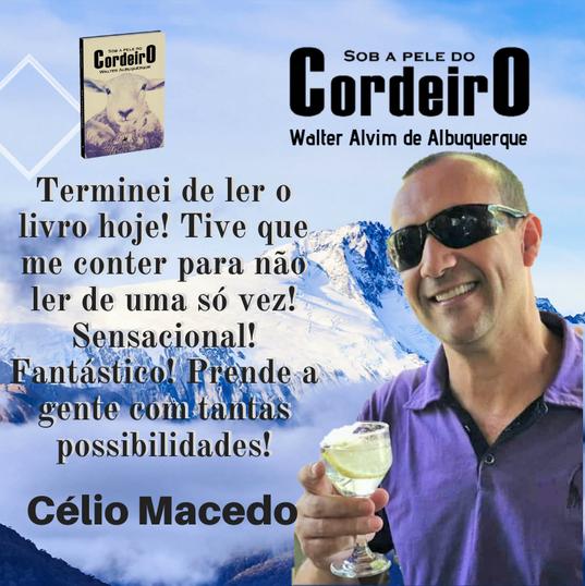 CelioMacedo2.png