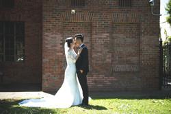 20_Ji Young Choi & Kyungmin Song Wedding