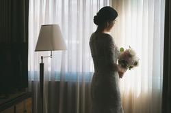 46_Ji Young Choi & Kyungmin Song Wedding