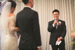 57_Ji Young Choi & Kyungmin Song Wedding