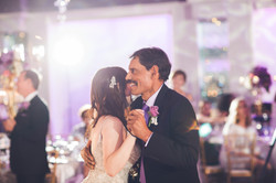 55_Mishelle & Brian_VT7A7912