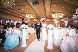 55_Ji Young Choi & Kyungmin Song Wedding