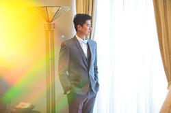 012_Jae & Kyle_3898_WEB