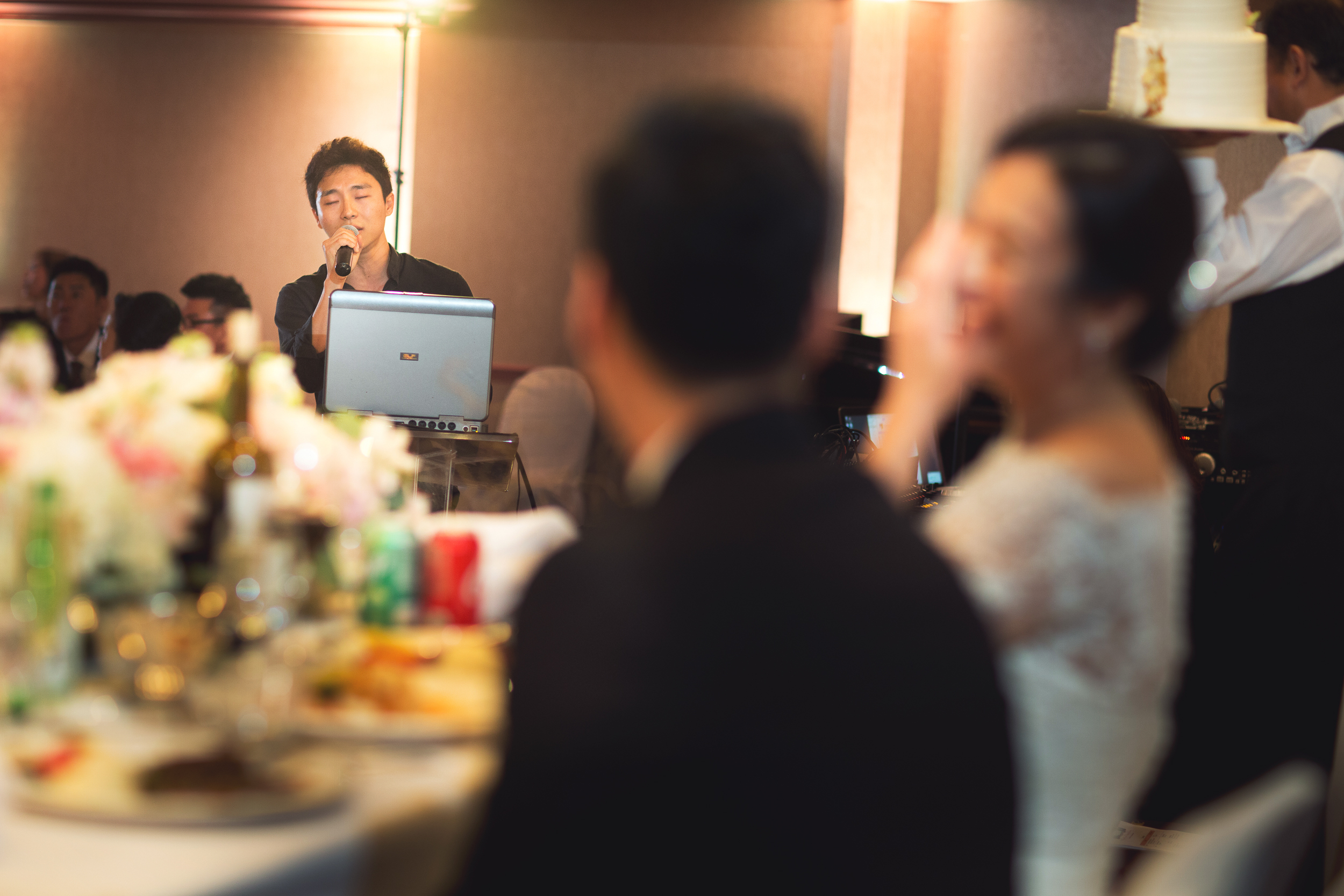 79_Ji Young Choi & Kyungmin Song Wedding