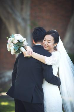 36_Ji Young Choi & Kyungmin Song Wedding