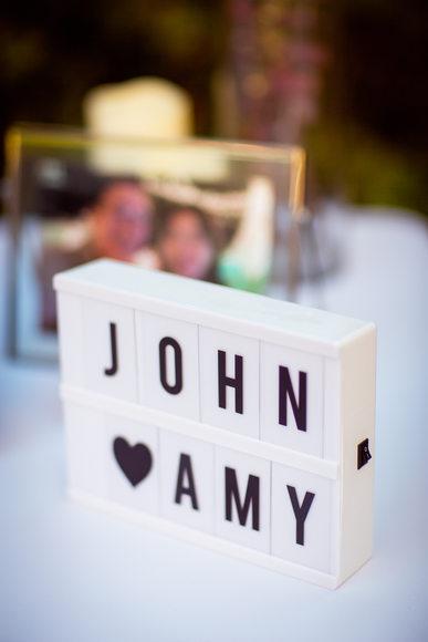 005_AMY & JOHN_005_AMY & JOHN_VT7A5729_E