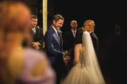 37_Mishelle & Brian_VT7A7442