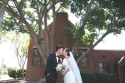 30_Ji Young Choi & Kyungmin Song Wedding