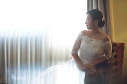 39_Ji Young Choi & Kyungmin Song Wedding
