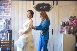 05_Ji Young Choi & Kyungmin Song Wedding