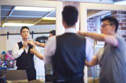 06_Ji Young Choi & Kyungmin Song Wedding