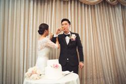 78_Ji Young Choi & Kyungmin Song Wedding