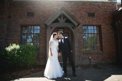24_Ji Young Choi & Kyungmin Song Wedding