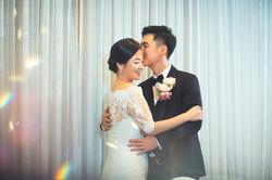 87_Ji Young Choi & Kyungmin Song Wedding