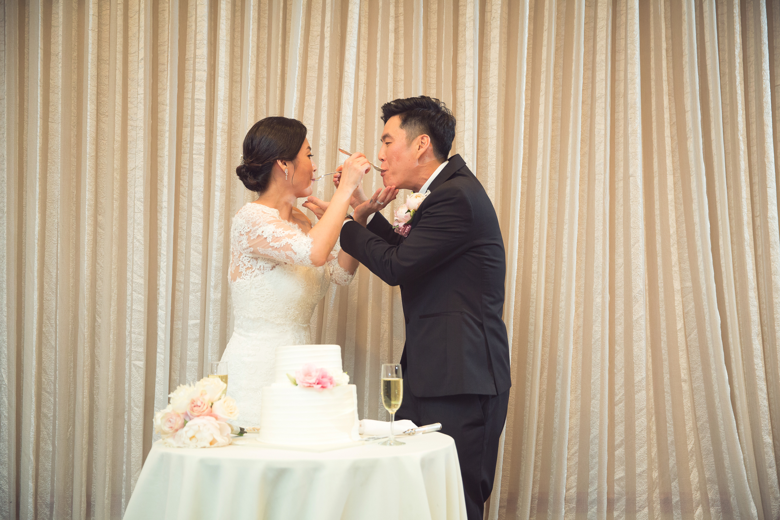 77_Ji Young Choi & Kyungmin Song Wedding