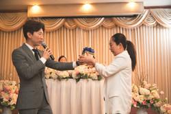 84_Ji Young Choi & Kyungmin Song Wedding